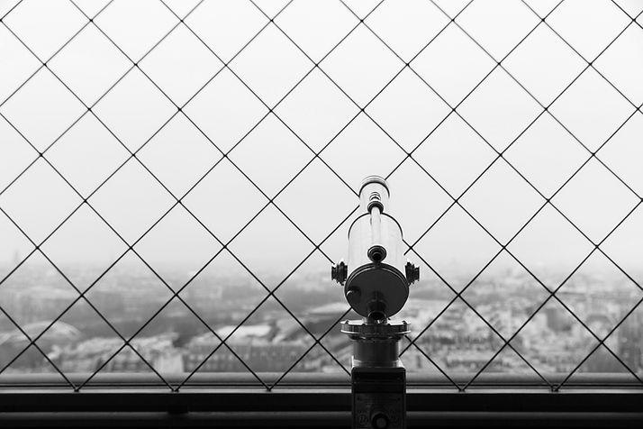 Observador de torre