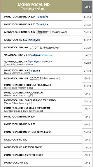 MONO02.png