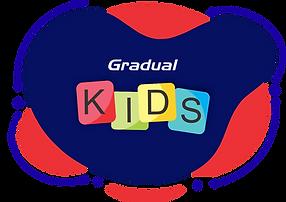 logo kids.png