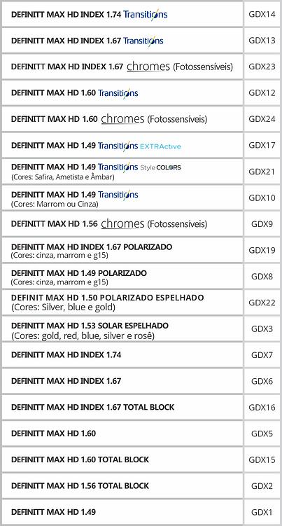 dmaxb.png
