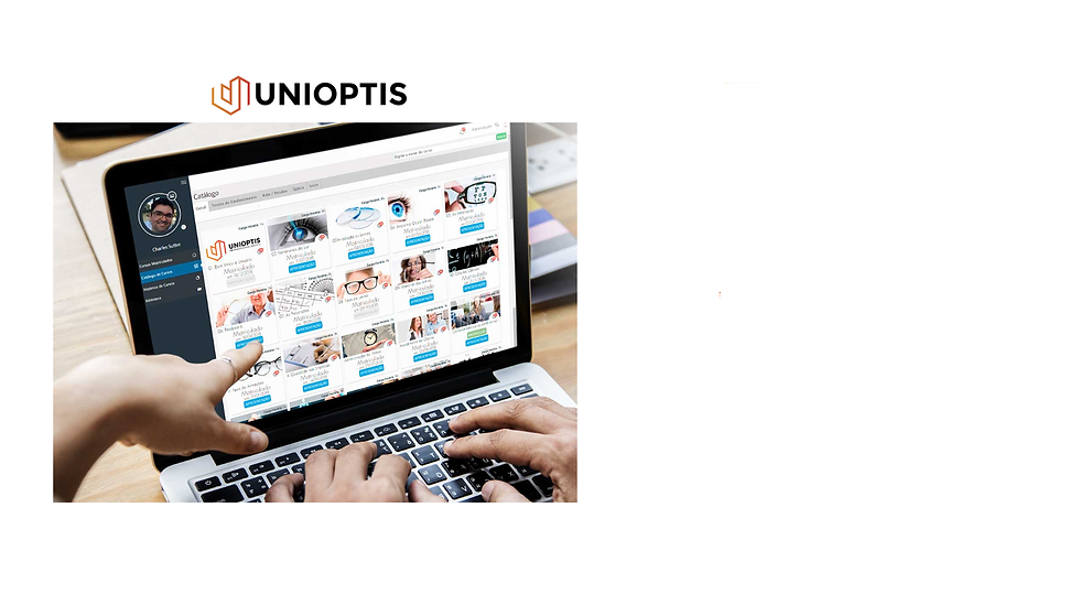 uniopcs.png