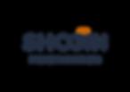 Shojin Property Partners Logo