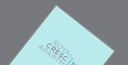 RCA Brochure