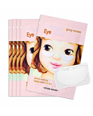 Etude-House-Collagen-Eye-Patch2.jpg