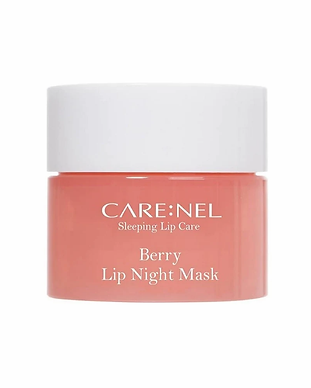 Carenel-Berry-Lip-Night-Mask-5g-207901.w