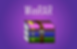 Winrar-2020-Exe-Download-64-Bit.png