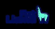 FatLlama_Logo_Lockup_RGB-04-2.png