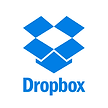 dropbox-02-1024x1024.png