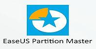 EaseUS-Partition-Master-Free-Download.jp