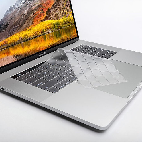 MacBook Air 13 Keyboard Protector