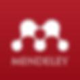 1200px-mendeley_logo_vertical.png