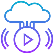 Using Cloud Storage Servers