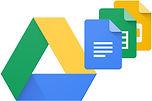 google-drive-docs-suite-logos-100794638-