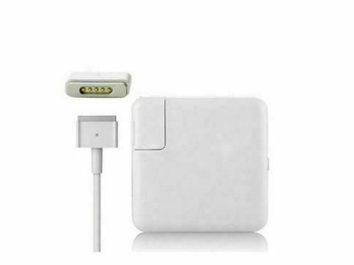 "Macbook Air 11"" 13"" MagSafe 2 Power Adapter Charger"