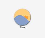 free-dsa-software-flux-1.png