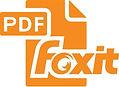 Foxit-reader-pdf-logo.jpg