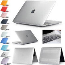 MacBook Hardshell casing