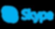 skype-1.png