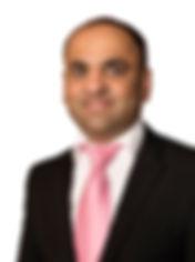 abdul_sabbar-2.jpg