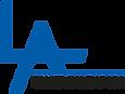Logotipo-LA1.png