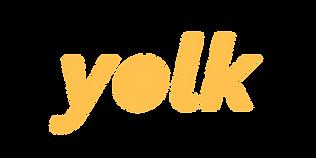 Yolk - Double Grid (3).png