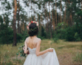 Freie Trauung; Traurednerin; Worte mit Herz; Julia Tüchelmann; Hochzeitsrednerin