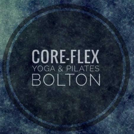 CoreFlex Westhoughton Bolton