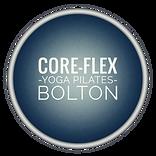 CoreFlex Logo