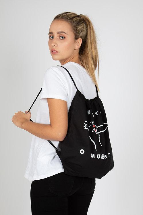 Backpack Las Lanceras