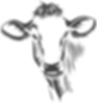 cows-clipart-vector-22.png