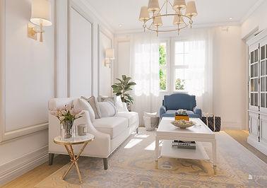primrose_4_ground_floor__Living_Room-283.JPG