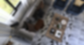 LIVING ROOM_Unnamed space-74.png