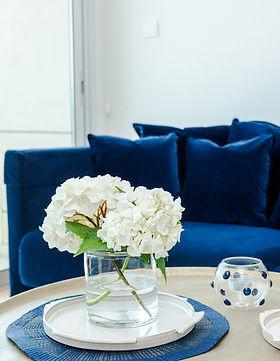 Archiecture & Interior Design