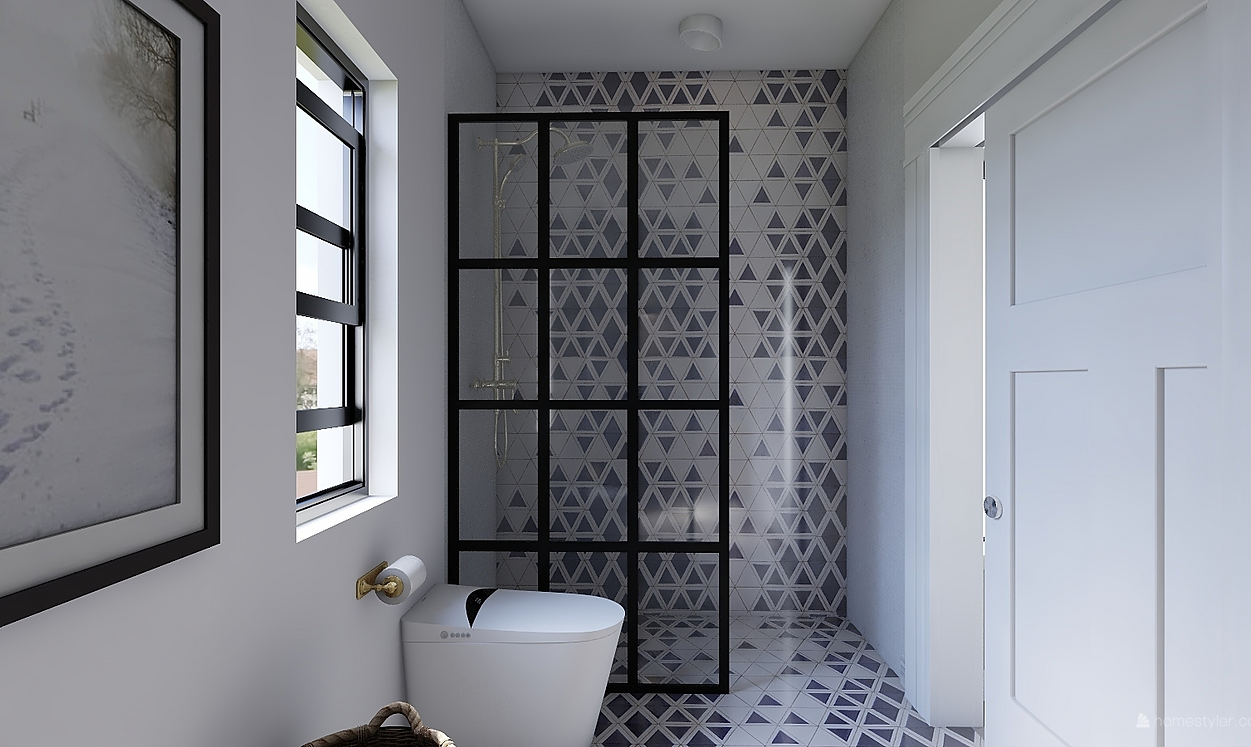 A&C house_Master Bathroom-69.png