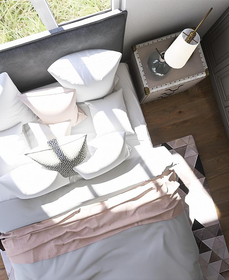 three bedroom house _Bedroom1-58.png