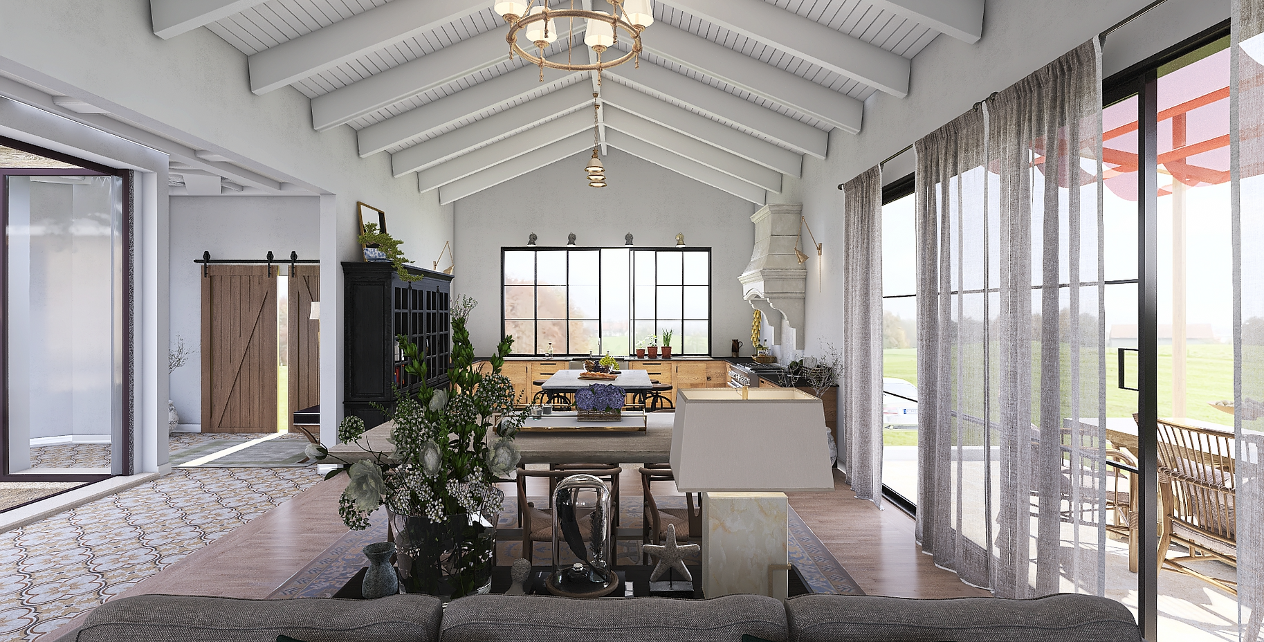 Country site house _Living and Dining Room-191.png