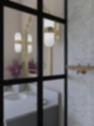 primrose 4 1st floor _Bathroom 3.png