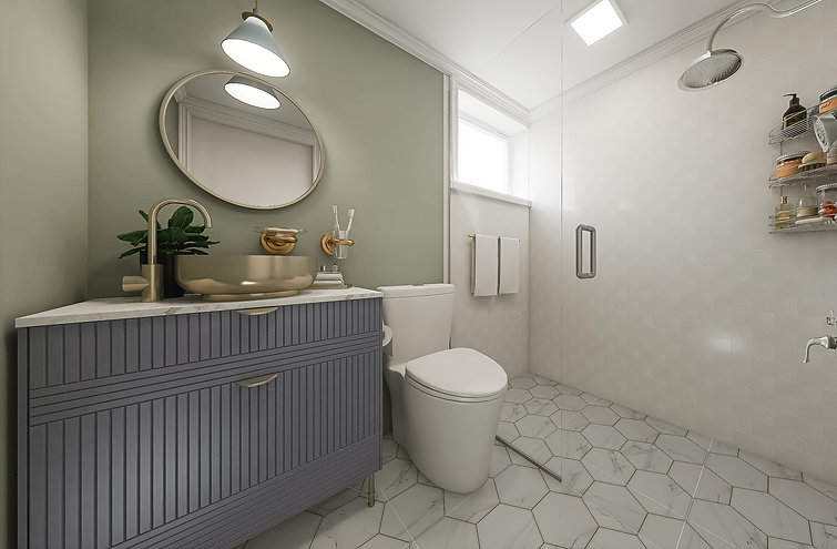 bathroom design_Bathroom-22.JPG
