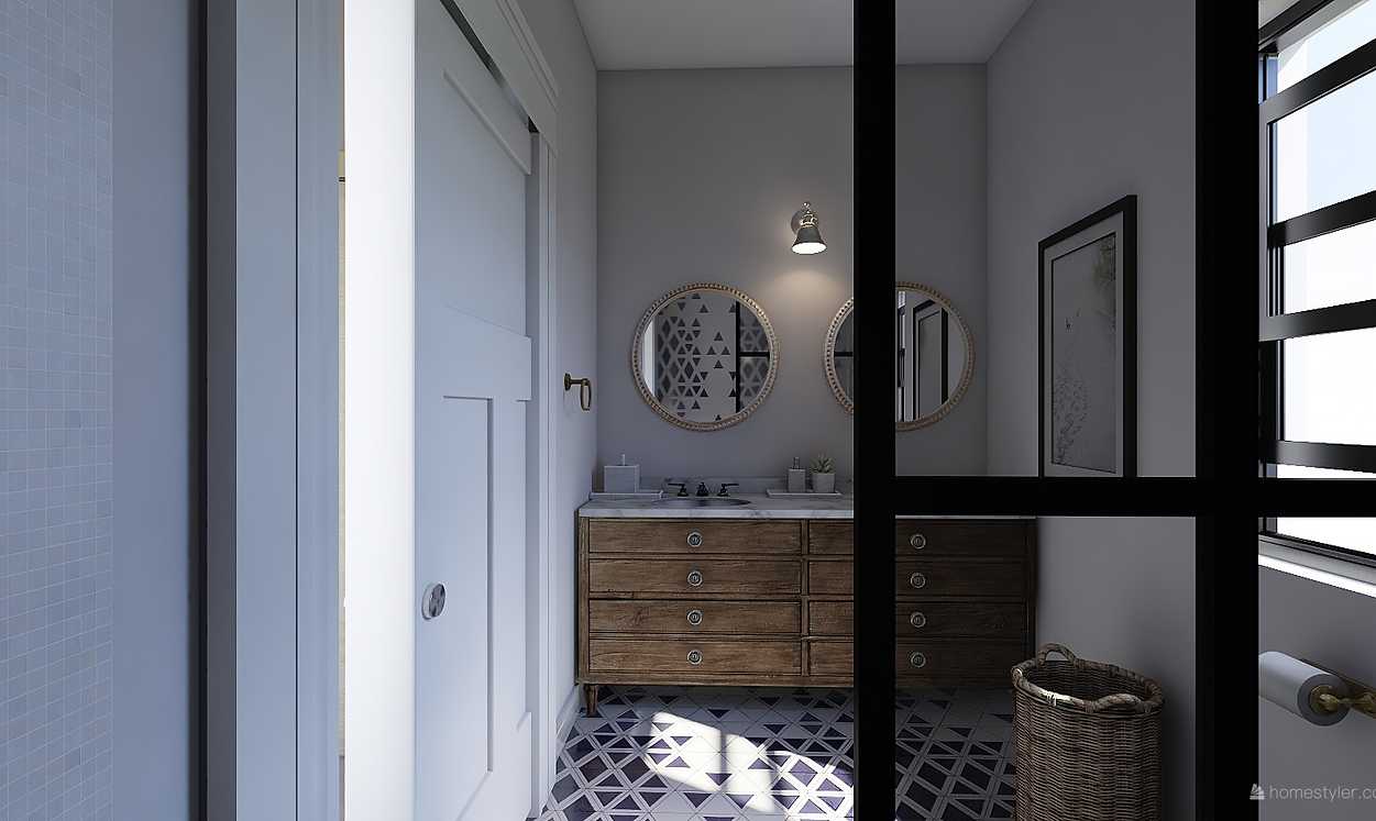 A&C house_Master Bathroom-70 (1).png