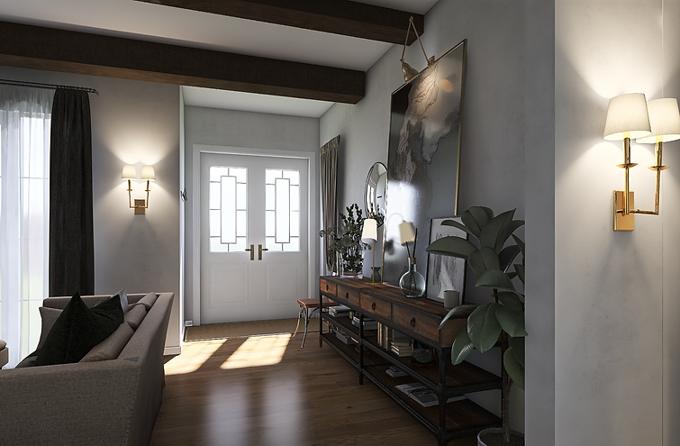 three bedroom house _Living and Dining Room-107.png