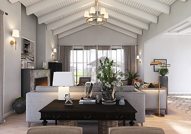 Country site house _Living and Dining Room-145.png