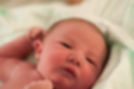 Fargo Midwife | Fargo Homebirth | Fargo Waterbirth | Fargo Birth Center