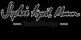 Handwritten-withtext-Logo.png