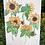 Thumbnail: Sunflowers Print