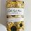 Thumbnail: Sunflower Napkins - Set Of Four