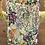 Thumbnail: Tea Towel | Wild Flower White