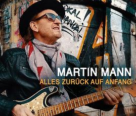 MM-Alles_zurück_auf_Anfang-Cover-3000px