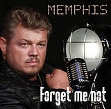 Cover_Memphis_forgetmenot 1200.jpg