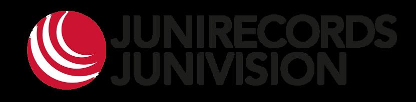Juni_doppel-logo.png