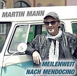 Cover MPN.jpg